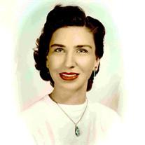 Mona L. Wamsley