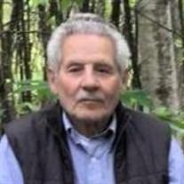 Emmitt C. (Jim) Fields