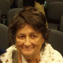 Deborah A Nielsen