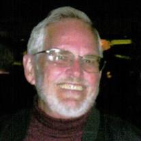 George Sumpter Niblack