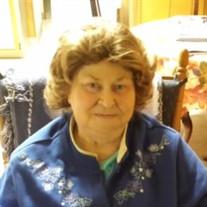 Lois E. Miller