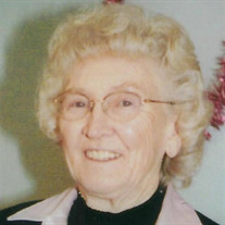 Kathleen D. Johnson (Seymour)