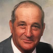 Leonard T Waldschmidt