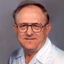 Stephen A. Szyperski