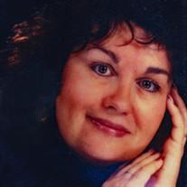 Deborah Gene Hylander-Odel