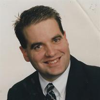 Frank W. Diehl