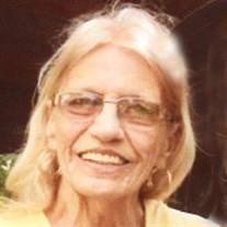 Lynn G. Haddon