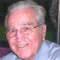 Charles R. Lanier Sr.