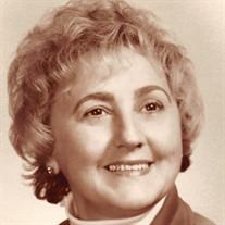 Fidela Pelton