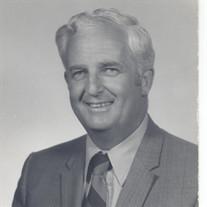 Earl R. Armon