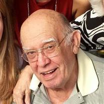 Jose E. Amaro