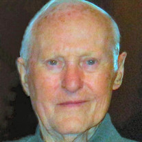 Michael J. Lyons  Sr.