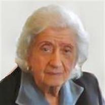 Maria Catania