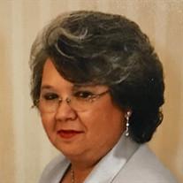 Phyllis Maher