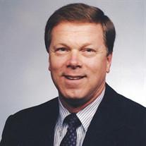Richard Allen Daniels Jr.