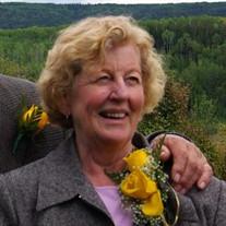 Arlene Kosolowsky