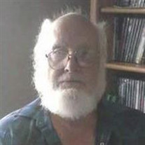 Emerson Gardner Jr.