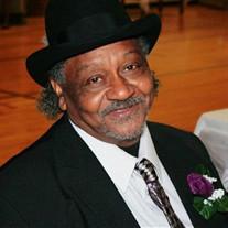 Mr.  James  B.  Jones