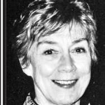 Linda  D.  Jennings