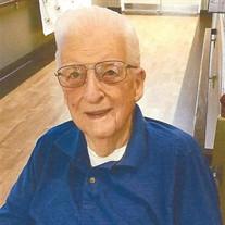 Samuel H.  Irwin Jr.