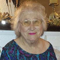 Elaine A. Adsero