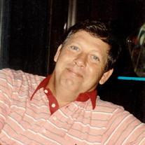 Mr. Tom Cambre