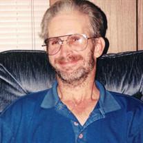 Louis Michael Huber