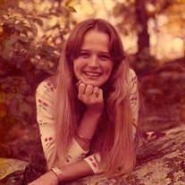 Cynthia White Culbertson