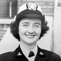 Mrs. Susan Inscoe Seaton