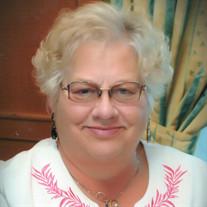 Carol J. Meyer