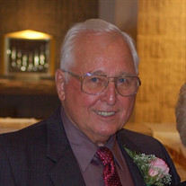 Joseph J. Slowik
