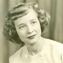 Anna L. Broessel