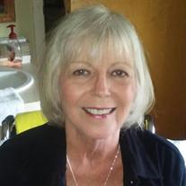 Karen Hofius Aldstadt