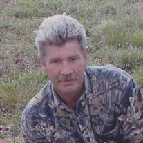Ricky Lee Smithson