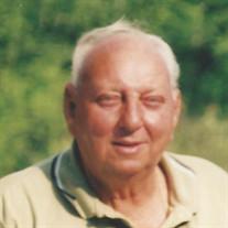 Waylon Ray Murdock