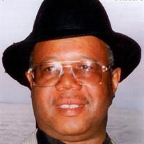 Leroy Dawson