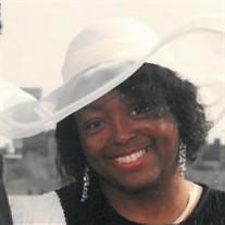 Mrs. Belinda J. Myzell-Barnes