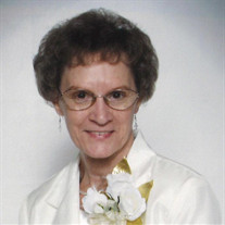 Pat Campbell Kelley