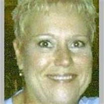 Pamela Kay Moore