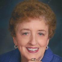 Martha Marie Lipe