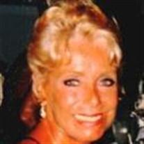 Carol Ann Frost