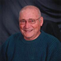 Bruce C. Zeller