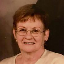 Carolyn R. Widdowson