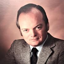 Dr. Paul E Coggeshell