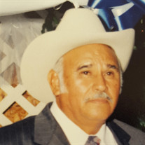 Juan C. Torres