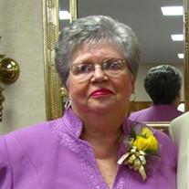 Betty  M.  Lancaster