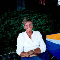 Mildred J. Carlson