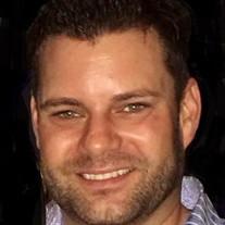 Ryan J. Fellows