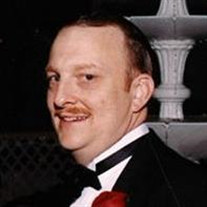 Darryl Carl Childress Sr.