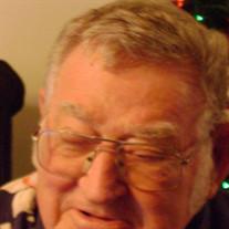Mr. Ralph A. Robbins